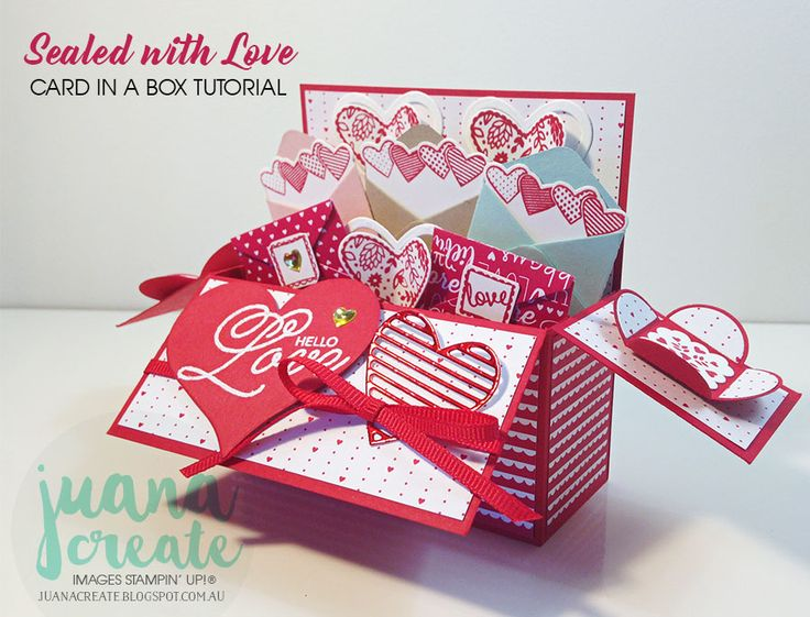 208 best images about Valentine cards – Pinterest Valentine Cards