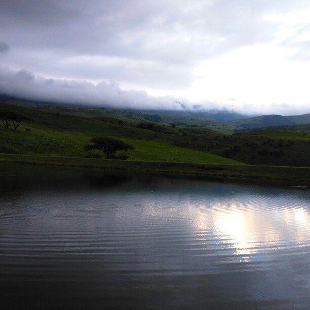 Zealous photographer post   Serenity - http://wp.me/s4kUqW-serenity