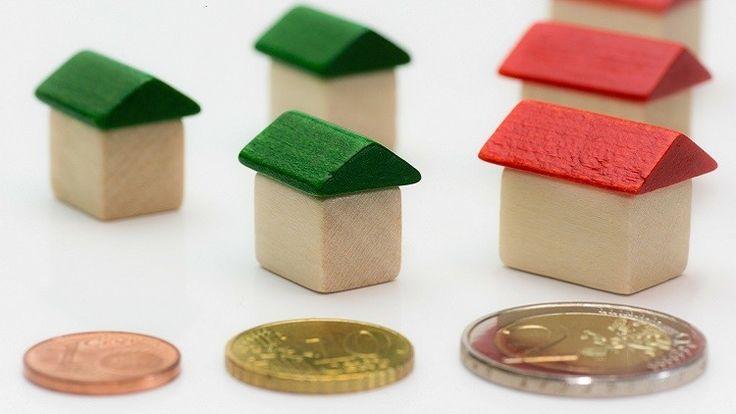 ¿Cómo se benefician los bancos con cada préstamo que nos conceden?
