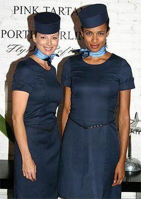 231 Best Images About Flight Attendant On Pinterest