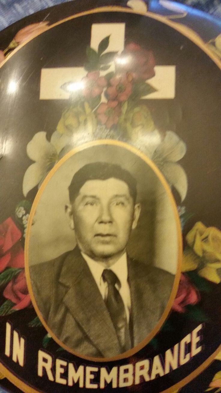 This is my Grandfather, Jose Castillo III, who was born in Austin in 1891. His father, my Great Grandfather, Joe Castillo II, bought a farm in the Goforth area in 1900. He, his German born wife Babette, and his family lived there many decades. My Grandfather married Francisca Benavides from San Marcos, they raised their family in the Goforth area, then moved to Kyle in the 30s . He died in 1946 after moving to San Antonio, where he is buried in San Fernando I I cemetery.