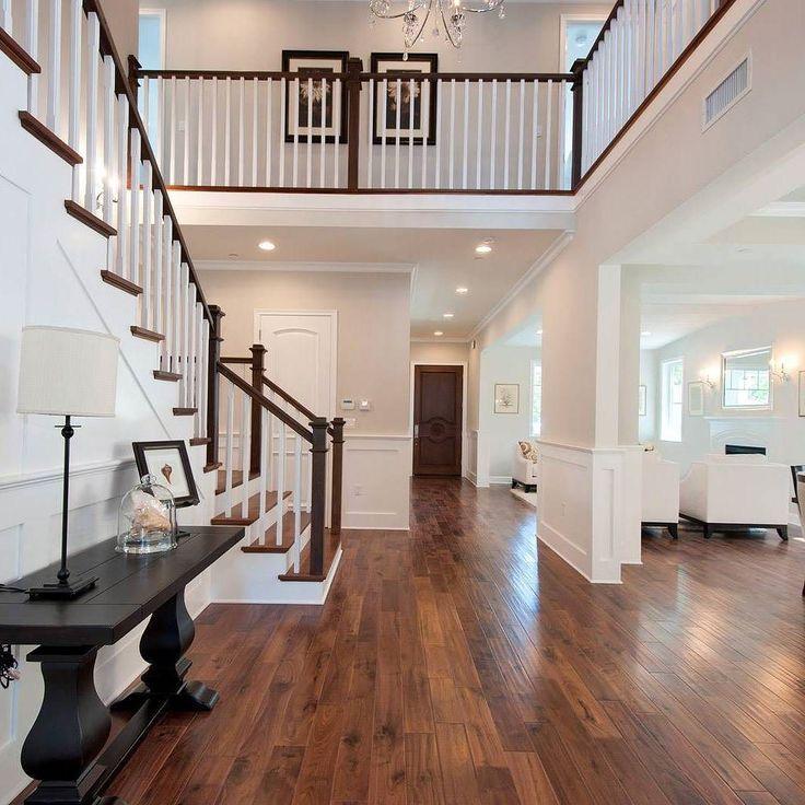 23 best beautiful hardwood floors images on pinterest for Flooring sherman oaks