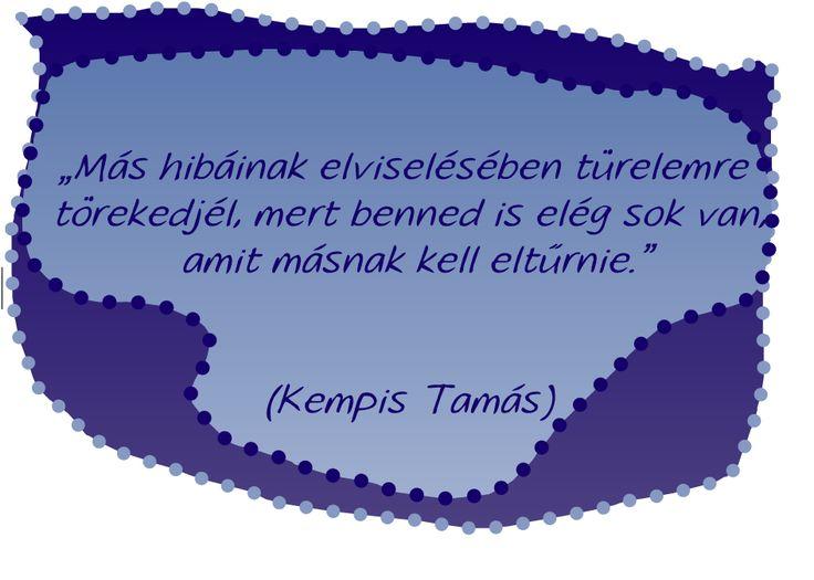 Kempis Tamás