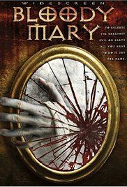 Watch Bloody Mary Movie Online. When a group of psychiatric hospital nurses invoke the spirit of Bloody Mary-a supposed urban myth-the slaughter begins. First, a young nursing assistant disappears, her body never found. ...