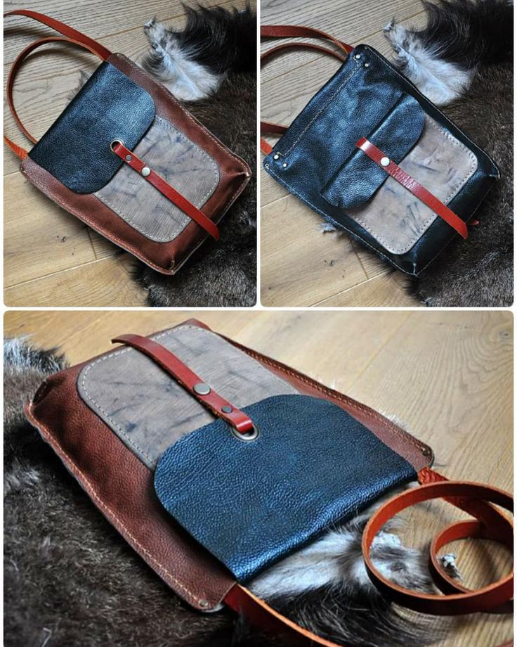 Не большая, практичная сумка на каждый день. Одно отделение, два внешних кармана. Сумку можно носить любой стороной, всякий раз получая новый образ.  22 х 30 х 7  5.150  #Кожаная_женская_сумка #женские_дизайнерские_сумки #необычные_сумки #авторские_сумки #сумки_ручной_работы #handmade_bags #woman_leather_bags #burtsevbags #crossbody #сумка_через_плечо