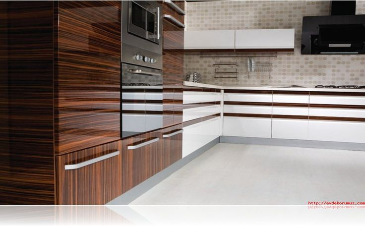 modern-mutfak-modelleri