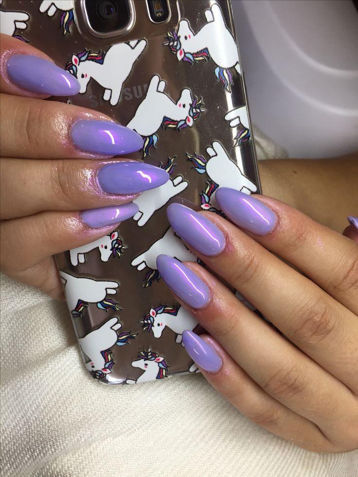 #mirrorpowder #purplenails #fashionnails #cute #elegant #pretty #fashion  #shortnails  #nails #gelnails #nailstagram #likeforlike #like4like #dailylook #nailsofinstagram #손스타그램 #데일리 #좋아요 #팔로우 #팔로우미 #패션 #네일아트 #젤네일 #네일 #부다페스트 #ネイル#ネイルアート#ネイルデザイン#ブダペスト