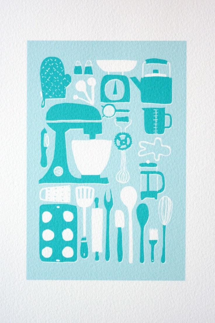 193 best Kitchen Design images on Pinterest | Pattern design, Print ...