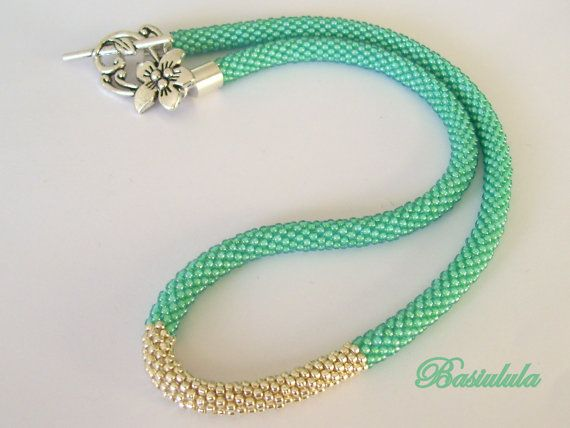 https://www.etsy.com/listing/224958511/necklace-mint-dreams?ref=shop_home_active_3
