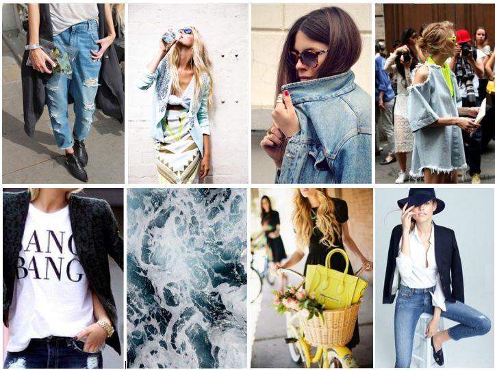 #threeblueducks #bronte #Sydney #breakfast #freshfood #coffee #denim #cafe #restaurant #fashionablefoodblog #fashionblog #whattowear