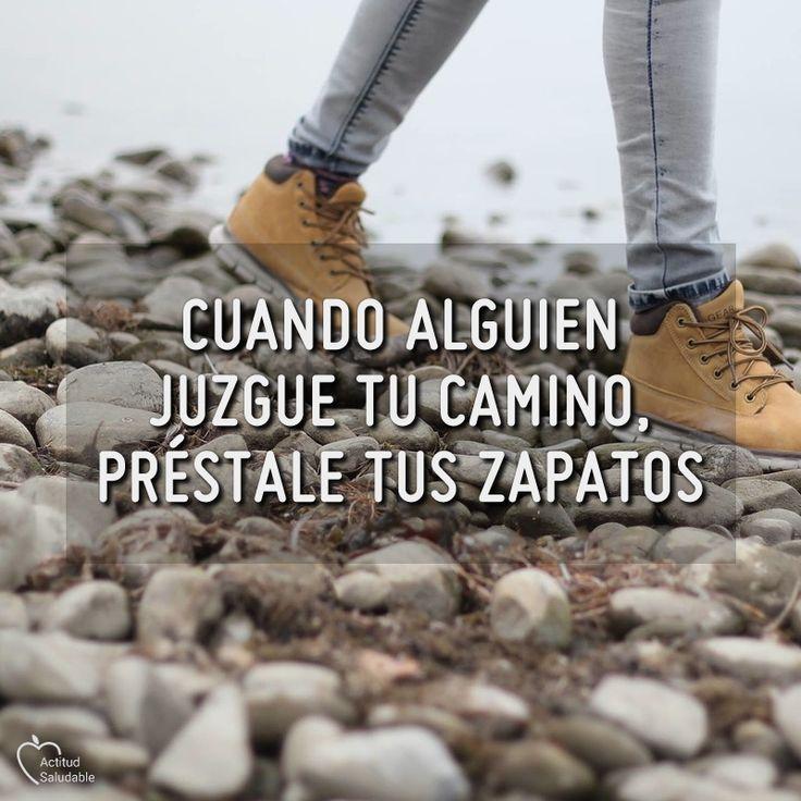 #frase #frasedeldia #actitudsaludable #positivo
