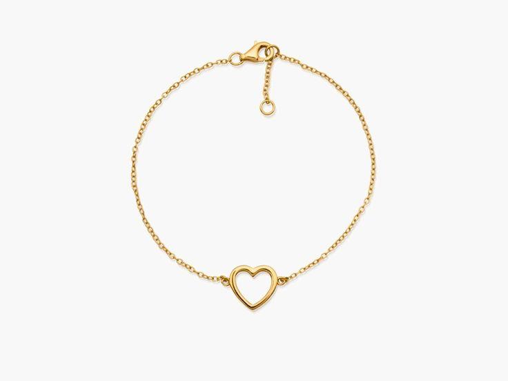 Schlichte und hochwertige Armbänder aus hauptsächlich 925 Sterling Silber (vergoldet, rosévergoldet) und dem Naturmaterial Gemstones (Halbedelsteinen) in wunderschönen Farben sind im Sortiment von Pavon Berlin zu finden. Die Armbänder...
