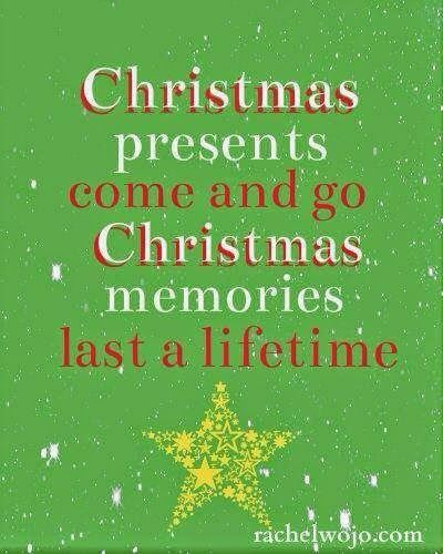 christmas eve quotes images - photo #42