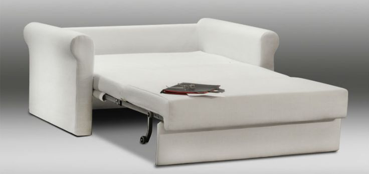 Box-Home • Καναπές - Κρεβάτι Charisma