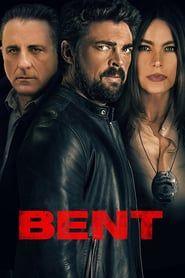 Bent 2018, filme online subtitrate în Română