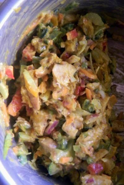 ... Polenta, Please on Pinterest | Polenta, Polenta recipes and Polenta