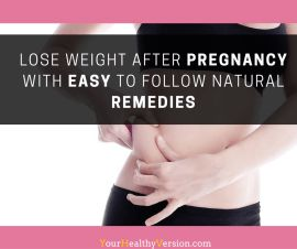 Can super colon cleanse help you lose weight image 5