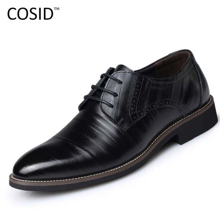 New 2015 Oxford Shoes For Men Dress Shoes Genuine Leather Office Shoes Summer Zapatos Hombre Black Mens Oxfords BRM-276 Nail That Deal https://nailthatdeal.com/products/new-2015-oxford-shoes-for-men-dress-shoes-genuine-leather-office-shoes-summer-zapatos-hombre-black-mens-oxfords-brm-276/ #shopping #nailthatdeal