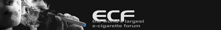 An electronic cigarette is a rechargeable battery powered personal vaporizer (PV) or inhaler, often in the form of a cigarette, and can contain either flavored nicotine liquid or refills with no nicotine. The nicotine strength can also be varied according to the user's requirement.