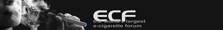 World's largest e-cigarette forum.