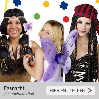 Mode, Schuhe, Beauty, Spielwaren, Kindermode online kaufen / FashionFriends Online Shop