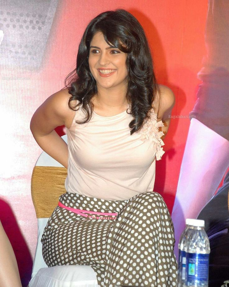 Deeksha Seth. South  Indian Actress