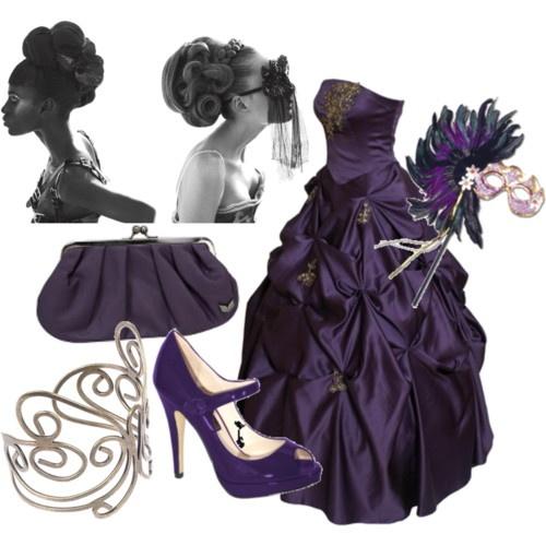 124 Best Images About Ella Enchanted On Pinterest: 124 Best Images About Enchanted Masquerade Ball On
