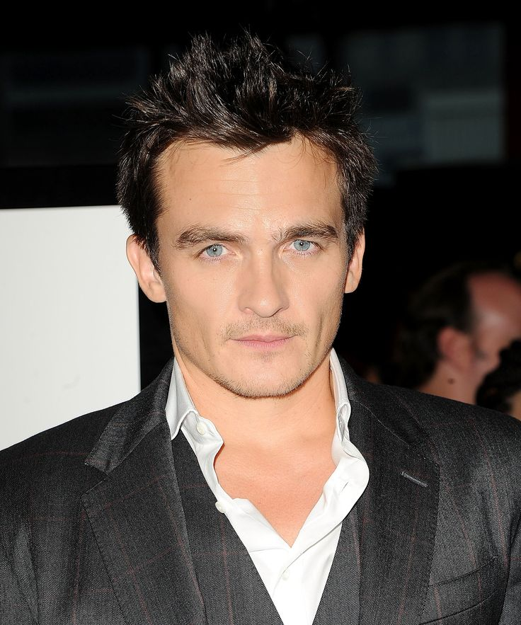 6 things to know about hitman agent 47 star rupert friend