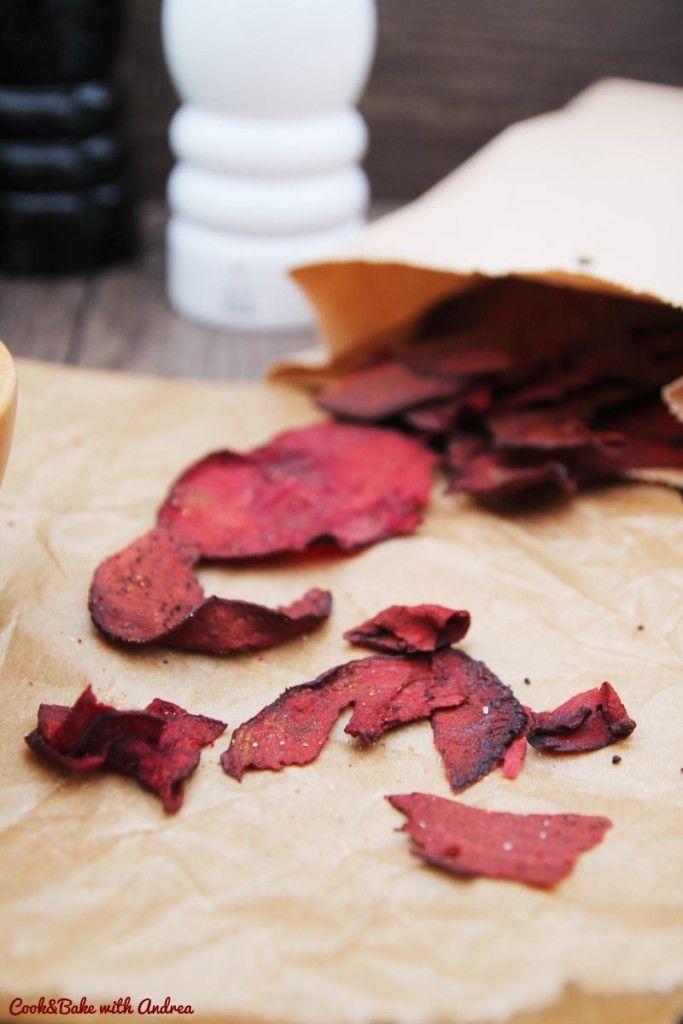 cb-with-andrea-rote-bete-chips-selber-machen-rezept-www-candbwithandrea-com-herbst5