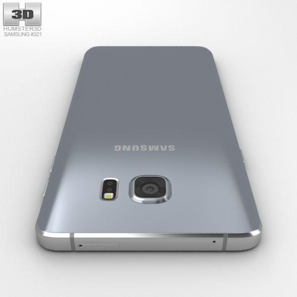 Samsung Galaxy Note 5 Silver Titan Samsung Galaxy Note Galaxy Note 5 Samsung Galaxy