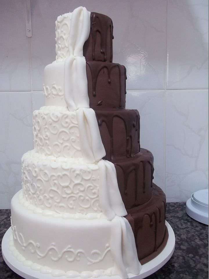 Cake Boss Artist : Best 25+ Cake boss wedding ideas only on Pinterest Cake ...