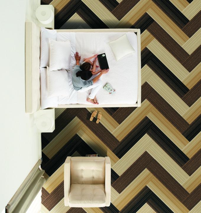 Prefab Pool House Guest Suite: 17 Best Images About Vloerkleed/tapijt On Pinterest