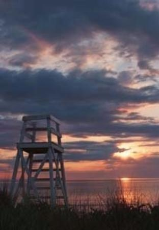 Martha S Vineyard Pictures Check Out Tripadvisor Members 689 Candid Photos And Videos Of Landmarks Hotels Attractions In