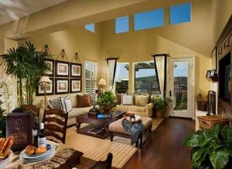 san diego home decor. Brookfield Homes in San Diego posts record breaking sales July  has reported 19 gross one month its strongest 21 best images on Pinterest homes