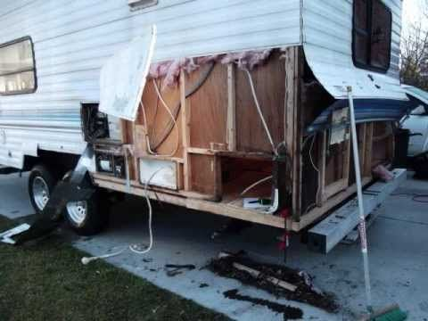 2003 Jayco Fifth Wheel Wiring Diagram 31 Best 1976 Prowler Camper Trailer Images On Pinterest