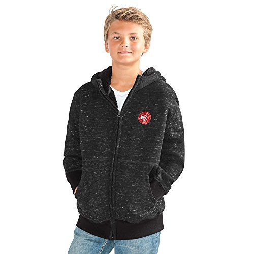 NBA teen-boys Discovery Transitional Jacket  https://allstarsportsfan.com/product/nba-teen-boys-discovery-transitional-jacket/  Officially licensed NBA Apparel 90% polyester/10% cotton fleece bonded to sherpa Space dye body with black or Navy sherpa trim