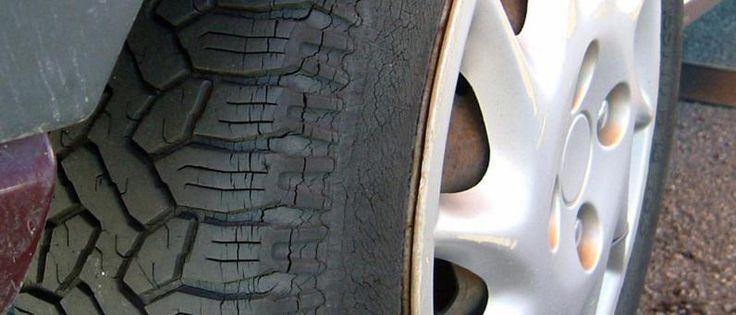 Caravan Tyre Safe 2016 03