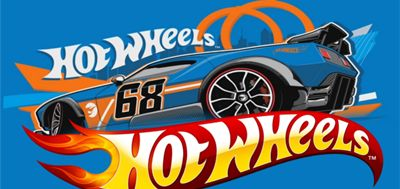 Hot Wheels Race Off Cheats Online 2017-GET INFINITE GEMS 999999999!  DOWNLOAD HERE : http://new-game-cheats.com/hot-wheels-race-off-cheats-online/  Download NEW!!! Hot Wheels Race Off Cheats online Hack Tool for iOS, Android and Windows Phone! Add unlimited Gems in Hot Wheels Race Off game! Best Hot Wheels Race Off trick tool online!Hot Wheels Race Off Online Hack has been tested on Android and iOS mobile devices and it worked perfect every single time! Another thing that makes our Hot…
