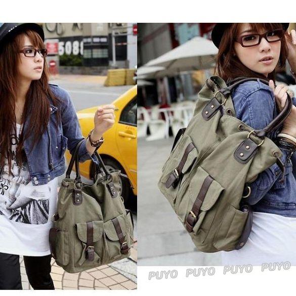 Cheap handbag bead, Buy Quality bag basic directly from China handbag shoulder Suppliers: &nbs