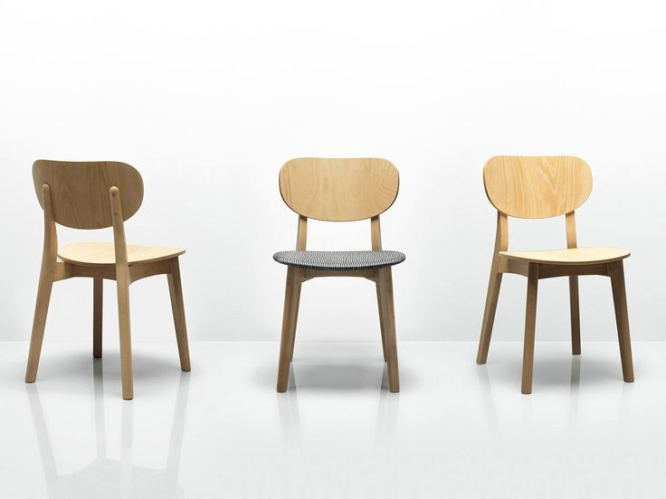 Zenith Interiors: Jaicer Side Chair
