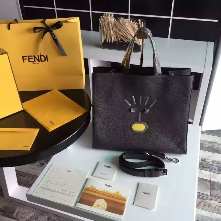 Fendi Handbags Cheap