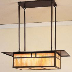 8 best lighting craftsman style images on pinterest | craftsman