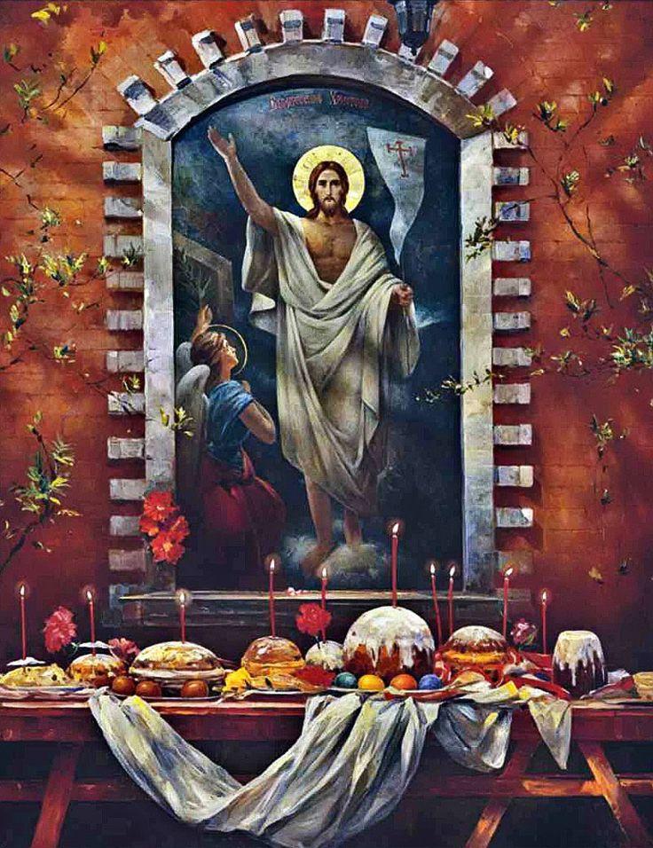 Поздравления с юбилеем александру в стихах доброкачественность