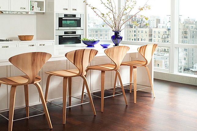 Kitchen Renovation Trends 2019 Get Inspired By The Top 32 Decor Aid Stools For Kitchen Island Modern Bar Stools Kitchen Kitchen Bar Stools