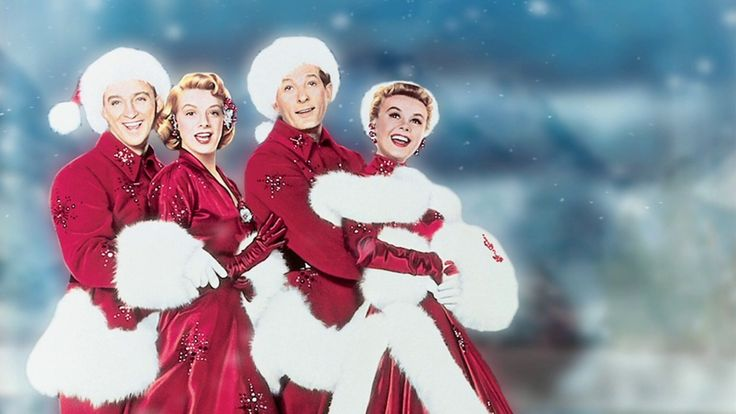 White Christmas Full Movie Watch White Christmas 1954 Full Movie Online White Christmas 1954 Full Movie Streaming Online in HD-720p Video Quality White Christmas 1954 Full Movie Where to Download White Christmas 1954 Full Movie ? Watch White Christmas Full Movie Watch White Christmas Full Movie Online Watch White Christmas Full Movie HD 1080p White Christmas 1954 Full Movie