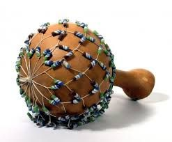 south indian musical instruments