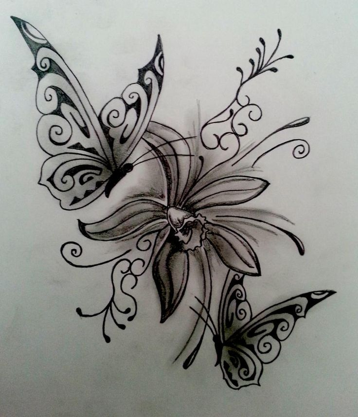 Tatouage arabesque - Photos de Tatouages - Page 3