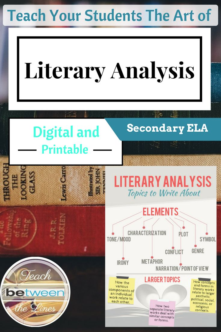 literature in the language classroom Abstract the past decade witnessed a rise in interest in the way literary texts  can be employed with the language learner literature in language classroom.