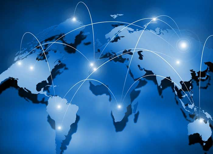 A mobile service provider has expanded its way into the international payments space. CM Telecom recently announced that it has founded a new payments service called CM Payments, which will also be a new global payments provider.