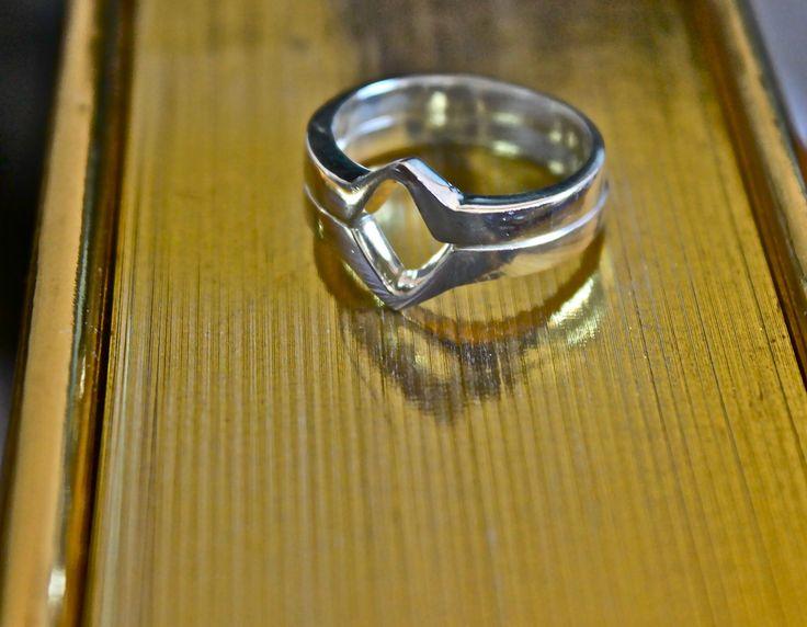 Ring by Tilde